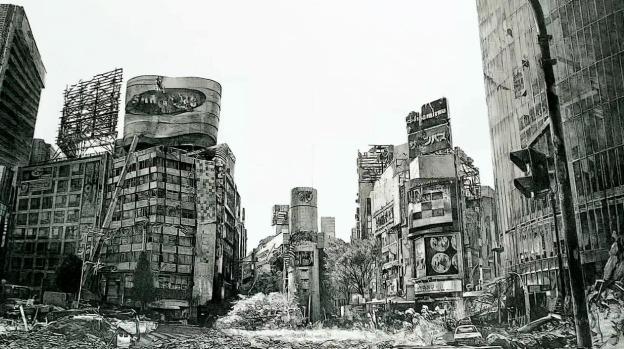 TokyoMagnitude8.02