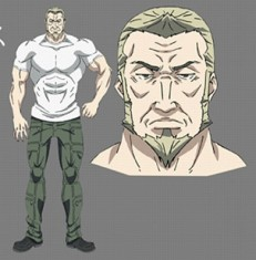 anime-taboo-tattoo-report-thumb-colonel-sanders