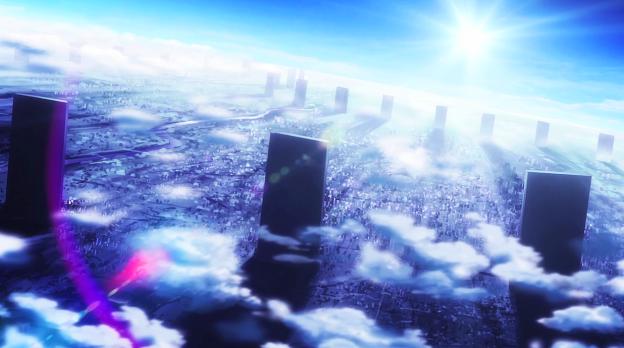 many_monoliths