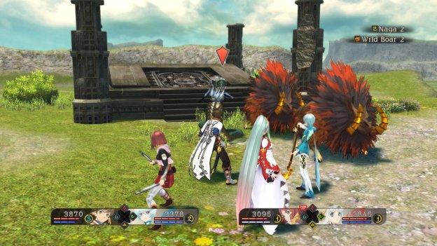 tales-of-zestiria-combat