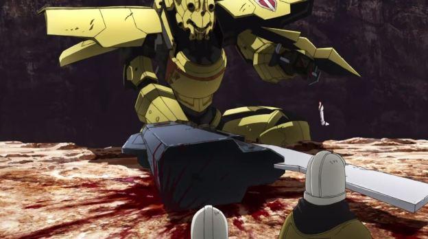 broken-blade-episode-1-and-2-11