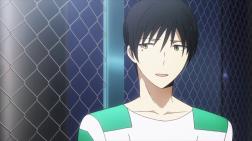 Mikihiko_Anime
