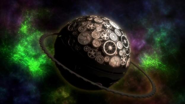 clockwork-planet-ep1-vox-artes-5