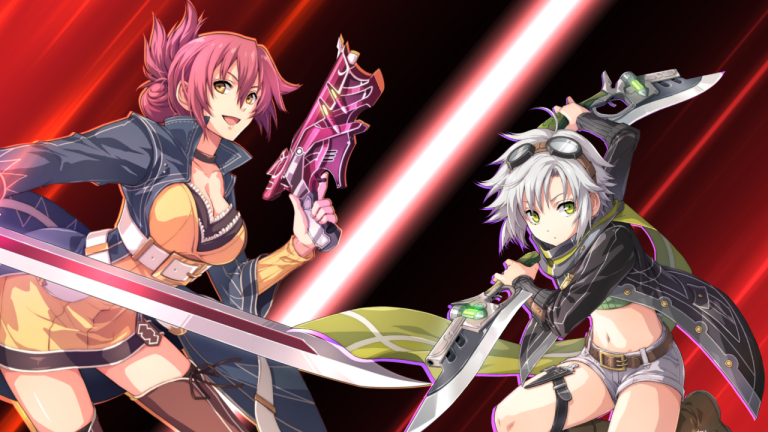 Trails-of-Cold-Steel-II-06
