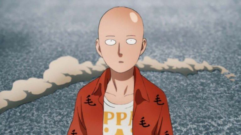 one-punch-man-fan-immagina-genos-intento-ritrarre-saitama-v8-379242-1280x720